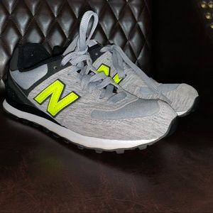 New Balance Women's Shoes Size 7 Pre-Owned